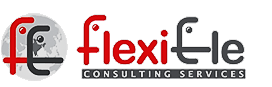 Flexiele Consulting Services